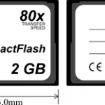 345px-CompactFlash_Memory_Card.svg