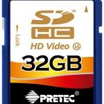 457px-SDHC_HD_C16_32GB_
