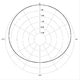 80px-Polar_pattern_subcardioid