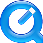 QuickTime_7_Icon