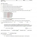 RN DIGITAL NEW ACCESSION WORKSHEET 1