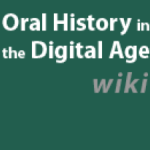 wiki-thumb-final