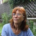 NancyMackay